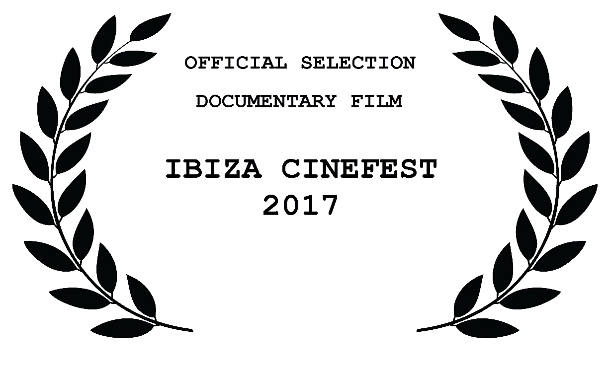 ibizacinefest_official_selection