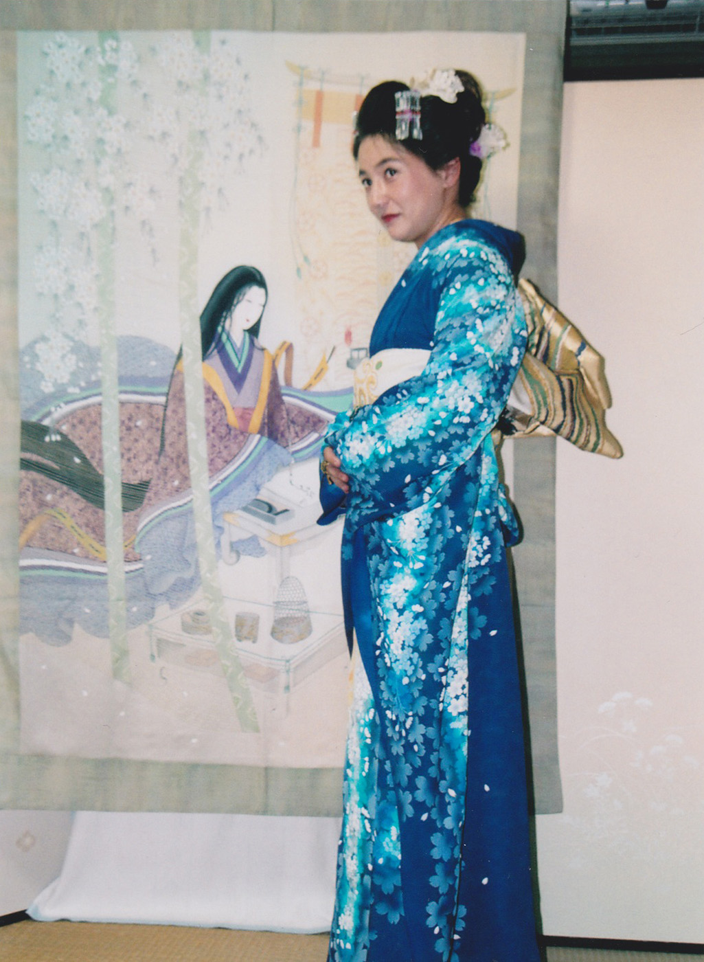 kimono_tamae_2005_02