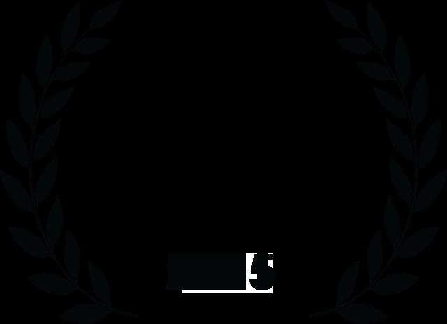 laurels_OFF_SEL2015NYCFFF