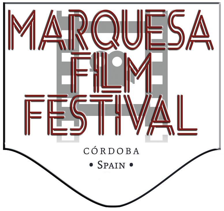 marquesa-film-festival