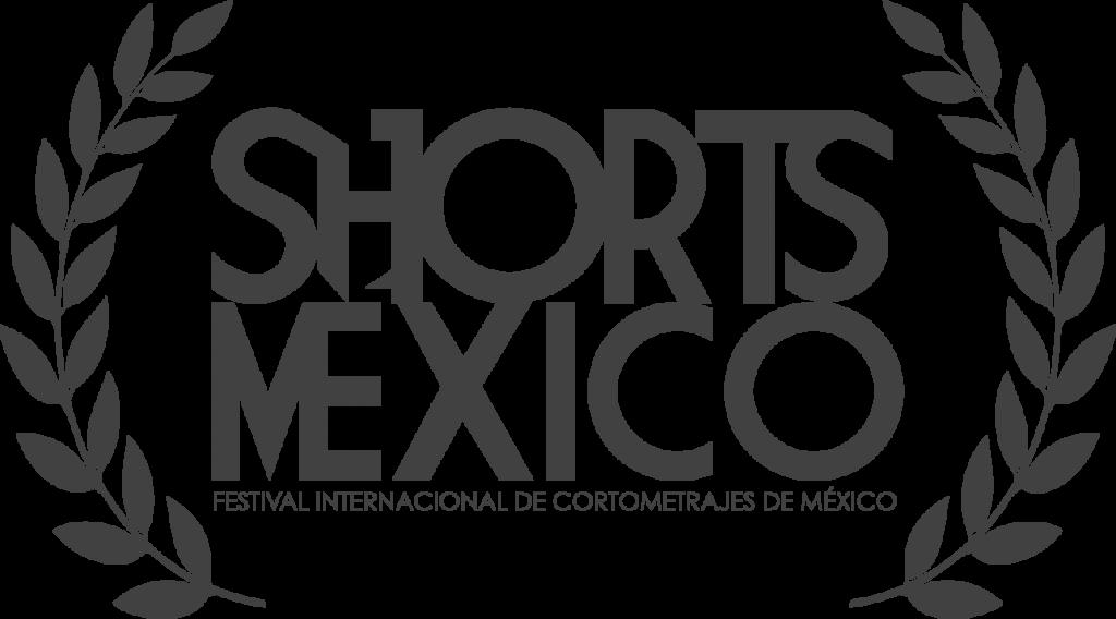 mexico_laurels