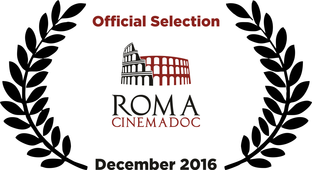 roma-cinemadoc-official-selection-december-2015