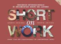 short_on_work_festival