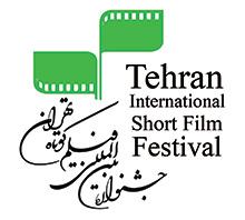 tehran_short_festival