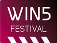 win5_festival