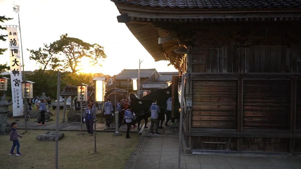 stills_shishi_1.96.1