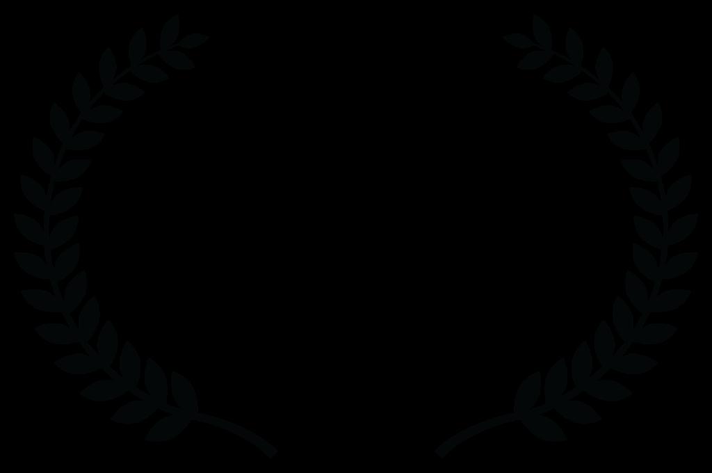 OFFICIAL SELECTION - Dumbo Film Festival - 2021