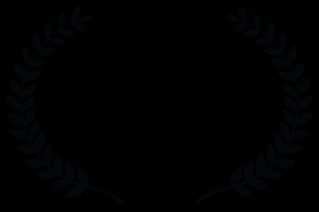 OFFICIALSELECTION-TorontoInternationalWomenFilmFestival-2021