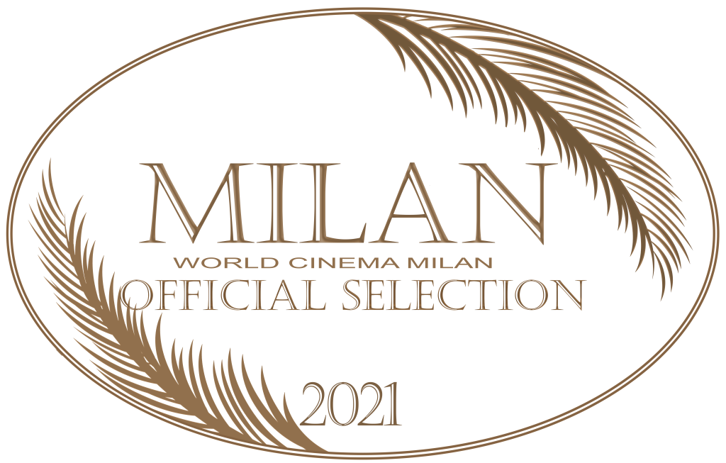 Official-Milan -IFF-2021-Selection