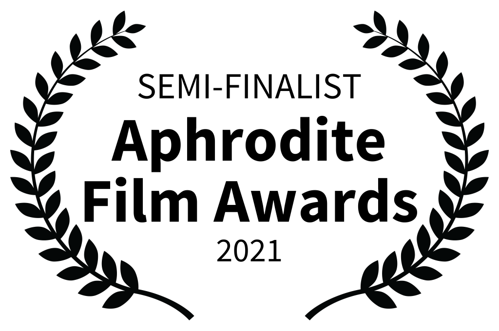SEMI-FINALIST-AphroditeFilmAwards-2021